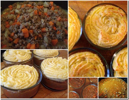 Irish-food-shepherds-pie-collage