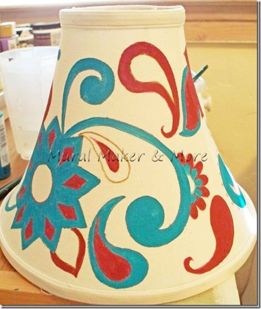 painted-lampshade-6_thumb2