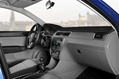 2013-Seat-Toledo-Sedan-41