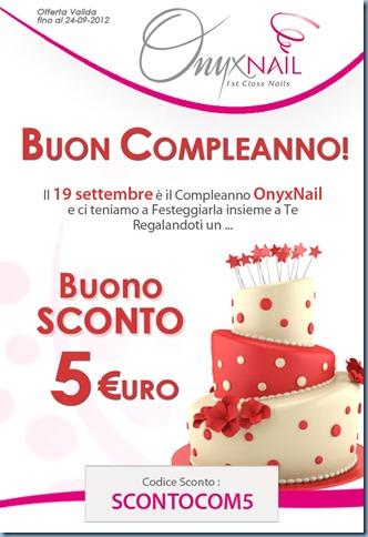 Compleanno_5euro_1