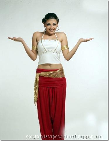Actress Kajal Agarwal Photos06