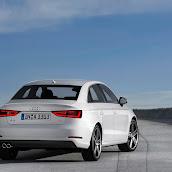 2014_Audi_A3_Sedan_13.jpg