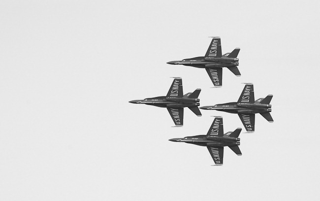 Blue Angels-12