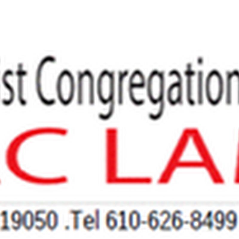 Lễ Hội Tết Trung Thu 6/9/2014 và chương trình sinh hoạt sắp đến