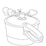 pressure-cooker-coloring-1.jpg