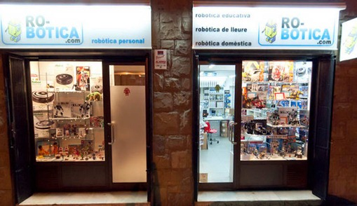 botiga2_2010_740