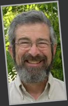 Rabbi,Marc.Rosenstein