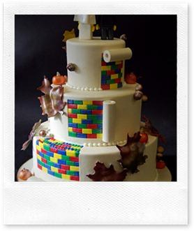 cake1593a