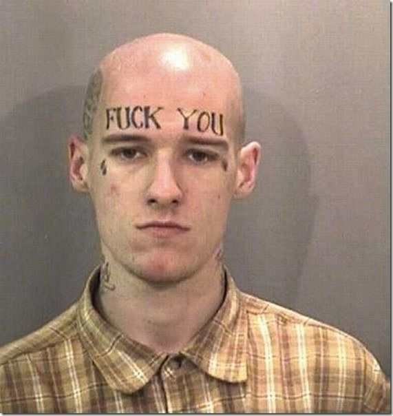 bad-tattoos-regret-26