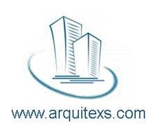arquitectura-Proyectos-Planificaciones