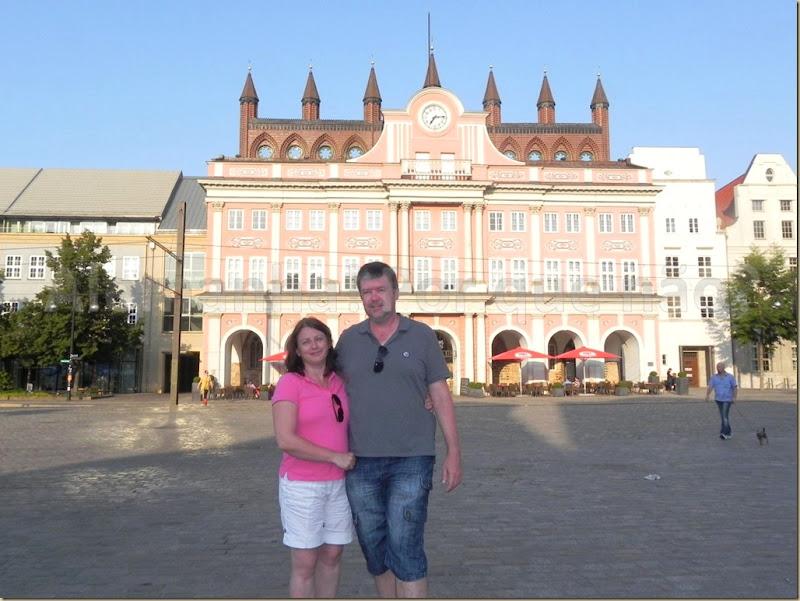 Rostock 11