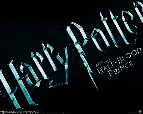Harry-Potter-and-the-Half-Blood-Prince-Wallpaper-principe-mestiço-desbaratinando (25)
