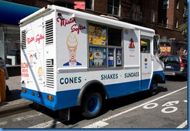 mister-softee-ice-cream-man-truck