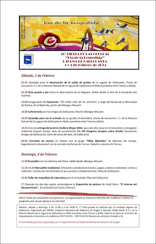 programa_feb-2014