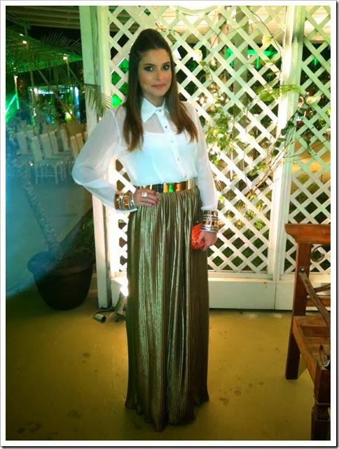 Eu-inventando-moda-saia-plissada-dourada-patricia-bonaldi-2