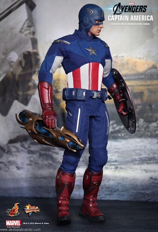 capitao-america-avenger-avengers-Captain-America-action-figure-hot-toy (23)