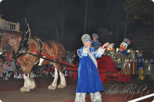 Disney December 2012 502