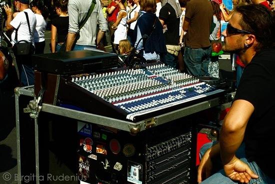 event_20110917_andrassyfestival