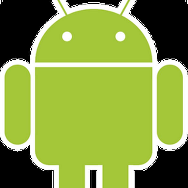 Una infografica mostra la storia di Android [2008-2015].