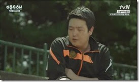 Plus.Nine.Boys.E03.mp4_001636835_thumb[1]