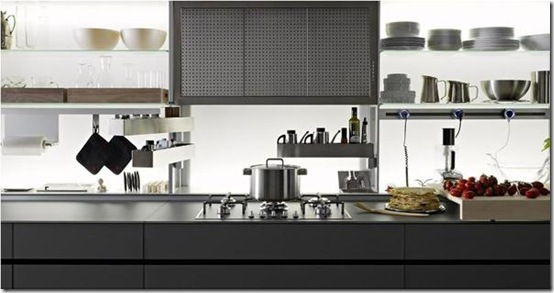 Logica-Kitchen-by-Valcucine-3