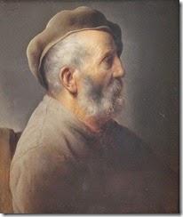 1jan-lievens-old-man-1625