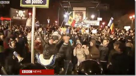 protest-romania