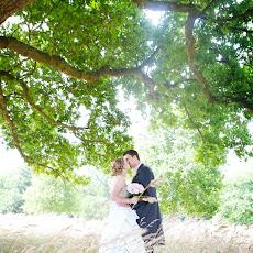 Wokefield-Park-Wedding-Photography-LJPhoto-CCC-(111).jpg
