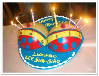 breast-creative-cakes
