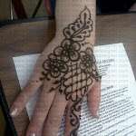 Hennadone at Salisbury University By Hennadesigner 3-11-2011 4-16-15 PM.jpg