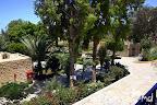 Фото 12 Hor Palace