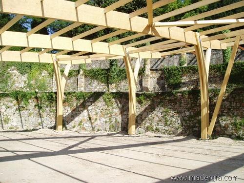 cubierta-madera-laminada-bilbao (5)