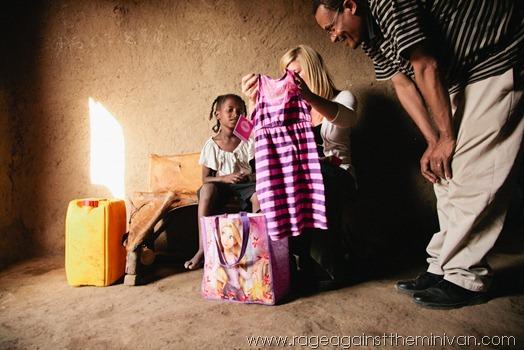 molnar_ethiopia-0329