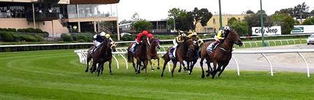 race 7 _straight 1