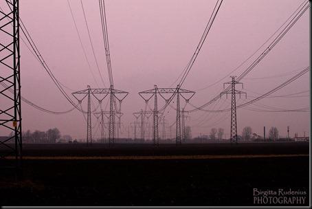 20110403_electricitet