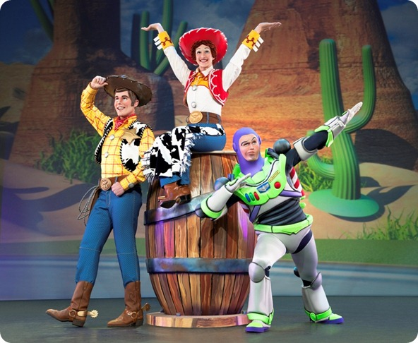 Toy Story Final - small