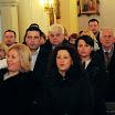 2014-02-28 Setne urodziny p. Franciszki Pyrek z Kurozwęk