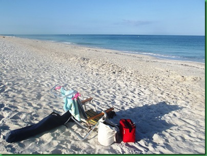 Nokomis Beach Tuesday 016