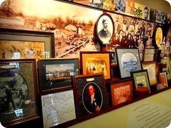 3-museum