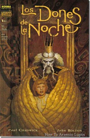 2011-09-02 - Los Dones de la Noche