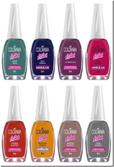colorama-as-super-cores1