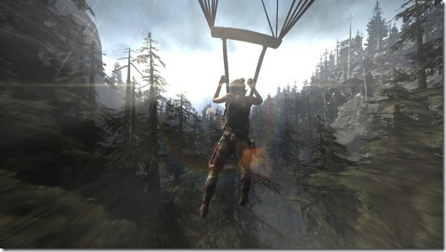 TombRaider 2013-03-16 23-03-13-15