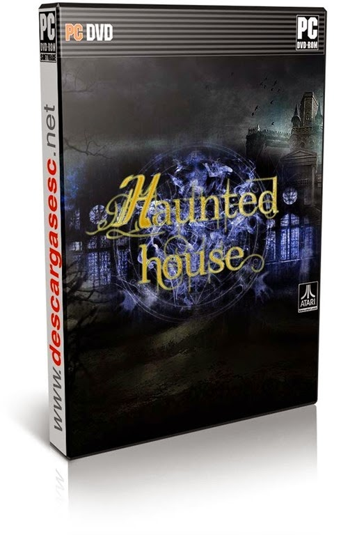 Haunted.House.Cryptic.Graves-RELOADED-pc-cover-box-art-www.descargasesc.net_thumb[1]