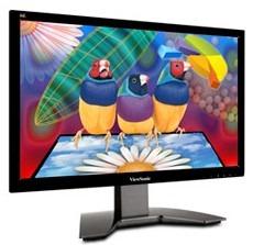 ViewSonic-VA1912ma-LED-LCD