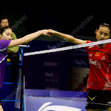 Super Series Finals 2011 - Best Of - _SHI2371.jpg