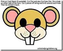 raton (2)