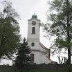 hlavička 2 -kostel Nanebevzetí Panny Marie.jpg