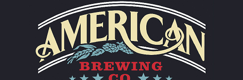 image sourced from American Brewing's website
