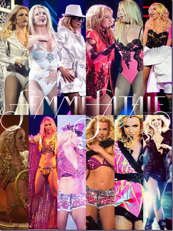 Femme-Fatale-Tour-São-Paulo-2011-Brasil-Britney-Spears