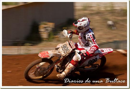 Mx 2011 Entrenos-57